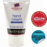 Norwegian Formula Hand Cream 56g