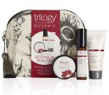 Rosehip Essentials Botanical Beauties set