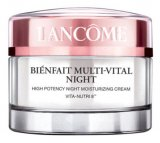 Bienfait Multi-Vital Night Cream 15ml