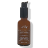 Multi-Vitamin + Antioxidants Potent PM Serum 30ml