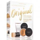 Get Started Mineral Foundation Kit, Golden Beige 13