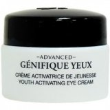 Advanced Genifique Yeux, Youth Activating Eye Cream 5ml