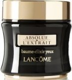 Absolue L