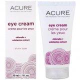Chlorella + Edelweiss Stem Cell Eye cream 30ml