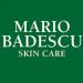 Mario Badescu Hàng có sẵn (UPDATE 18-05-2018)