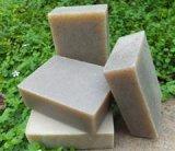 Babassu & Marsh Mallow Shampoo
