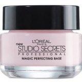 Studio Secrets Professional Magic Perfecting Base 0.5oz