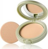 All and Nothing Sheer pressed powder for every skin 10g