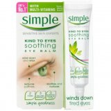 Kind to Eyes Soothing Eye Balm