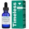 Timeless VITAMIN B5 + Hyaluronic Acid SERUM