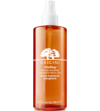 GINZING™ ENERGY-BOOSTING TREATMENT LOTION MIST 150ml