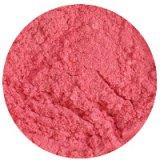 Minerals blush, Babydoll