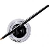 Lasting Drama by EyeStudio Gel Eyeliner 3g, Brown