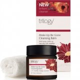Make-Up Be Gone Cleansing Balm