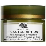 Plantscription™ Anti-aging eye treatment