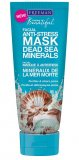 Feeling Beautiful - Dead Sea Minerals Facial Anti-Stress Mask