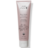 Berry Nectar Nourishing Cleanser 100ml