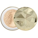 Deluxe Original Loose Powder Foundation SPF15 18g, Fair 01