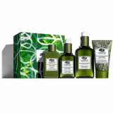 Nature's Skin Relief Set