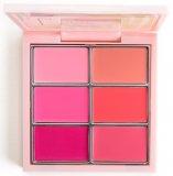 Mac x Steve J & Yoni P Yoni Attraction Lip & Cheek Palette