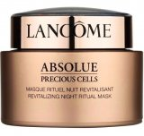 Absolue Precious Cells Revitalizing Night Ritual Mask 15ml (HSD: 12/2018)
