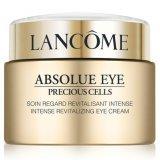 Absolue Eye Precious Cells - Intense Revitalizing Eye Cream 5ml
