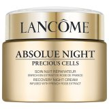 Absolue Night Precious Cells Recovery Night Cream 15ml
