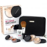 GET STARTED COMPLEXION KIT - LIGHT