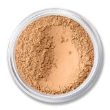 Loose Powder Matte Foundation SPF15 6g, Golden Beige 13