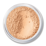 Original Loose Powder Foundation SPF15 8g, Fair Ivory 02