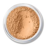 Original Loose Powder Foundation SPF15 8g, Golden Beige 13