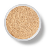 Original Loose Powder Foundation SPF15 8g, Golden Fair 04