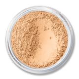 Original Loose Powder Foundation SPF15 8g, Golden Ivory 07
