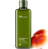 Dr. Andrew Weil for Origins Mega-Mushroom Skin Relief Micellar Cleanser