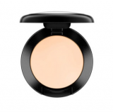 Studio Finish Concealer SPF 35  Broad Spectrum 7g, NC15